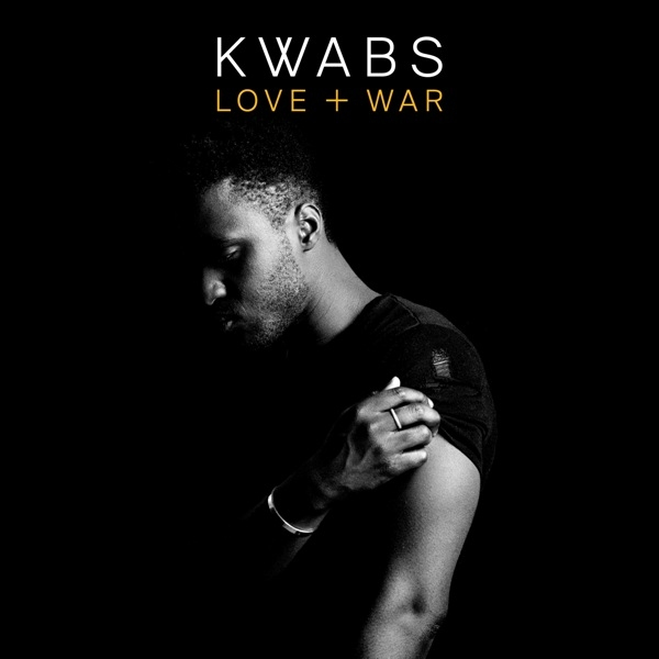 KWABS - Love+War